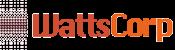 Watts Corporation Logo
