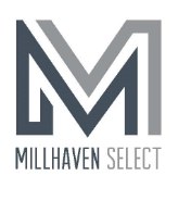 Millhaven Select Logo