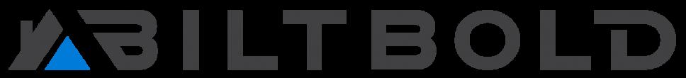 Biltbold, Inc. Logo