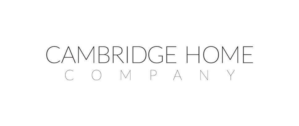 Cambridge Home Company  Logo