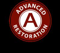 Advanced Restoration LLC Logo