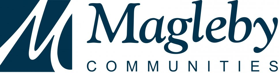 Magleby Communities, LLC Logo