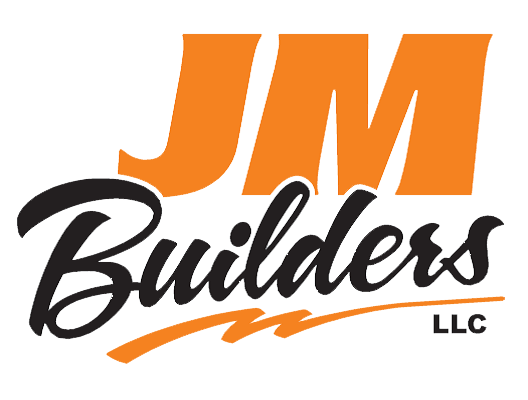 JM Builders LLC Logo