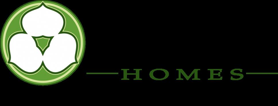 Sego Homes Logo