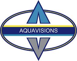 Aquavisions Logo