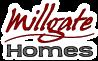 Millgate Homes Logo