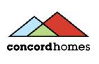 Concord Homes Logo