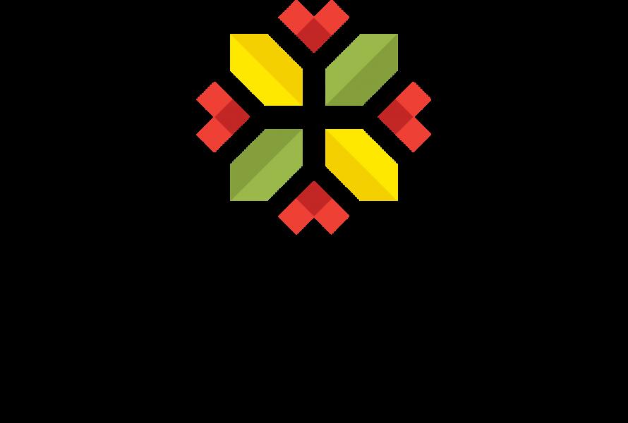 Ron Stroup Builder Logo