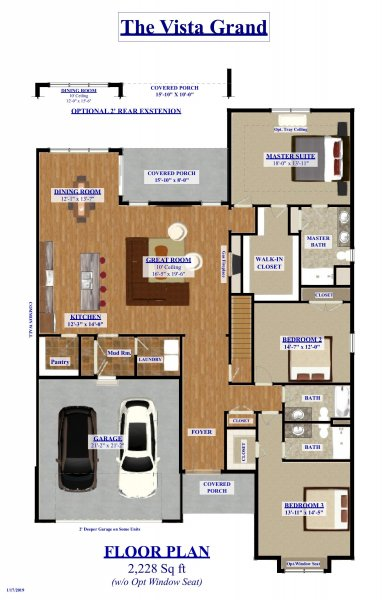 50 Vista Court Image
