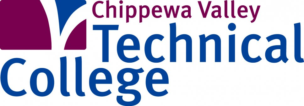 Chippewa Valley Technical College Residential Construction Program Logo