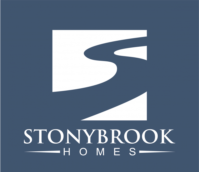 Stonybrook Homes Logo