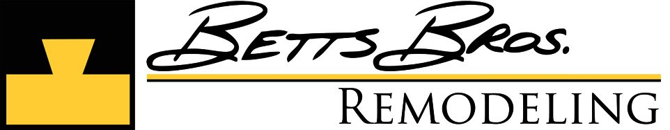 Betts Bros Logo