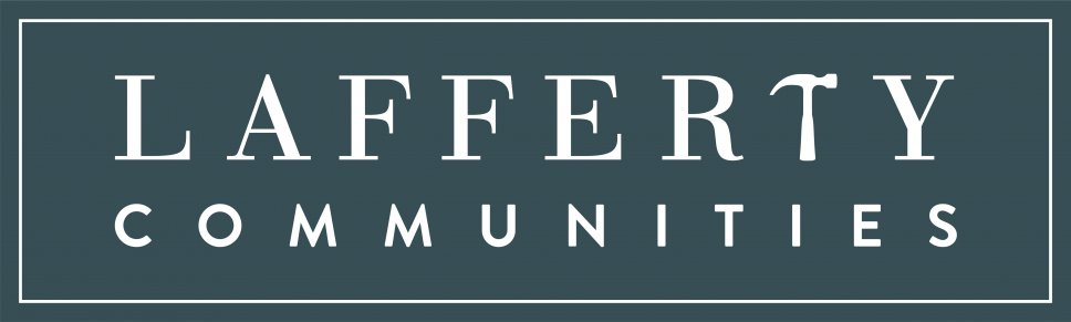 Lafferty Communities Logo