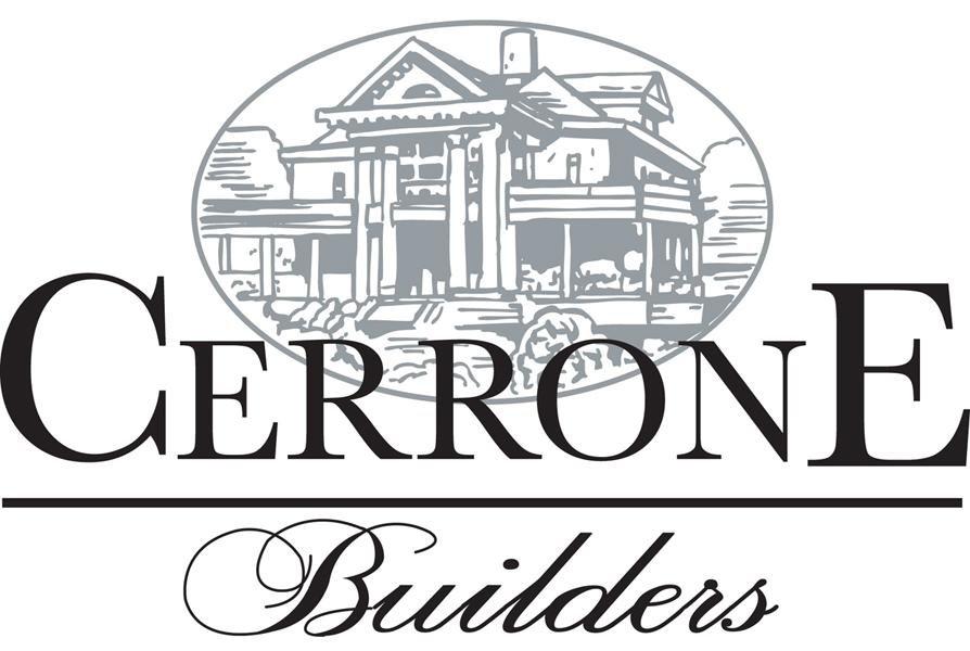 Cerrone Builders Logo
