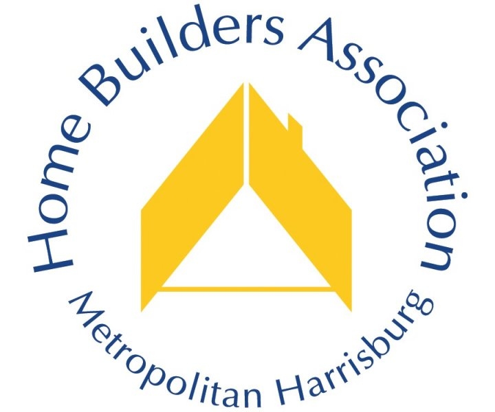 Home Builders Association of Metro Harrisburg Logo