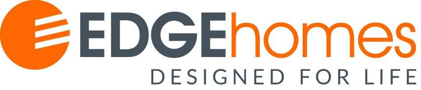 EDGEhomes Logo