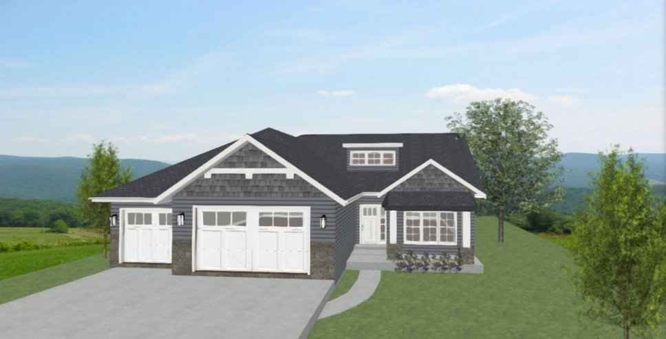 (#9) 4227 Harless Road, Eau Claire Image