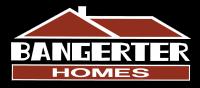 Bangerter Homes Logo