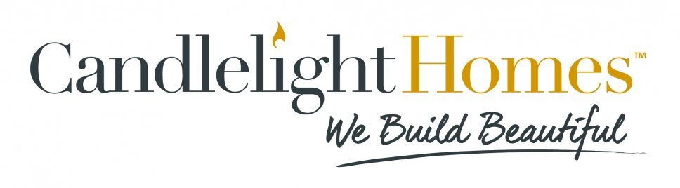 Candlelight Homes Logo
