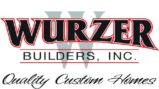 Wurzer Builders, Inc Logo