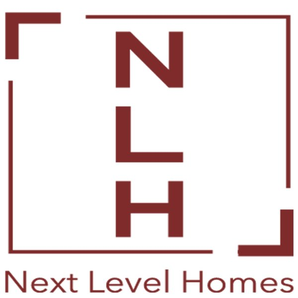 Next Level Homes Logo
