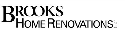 Brooks Home Renovations LLC Logo