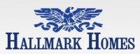 Hallmark Homes & Development Logo