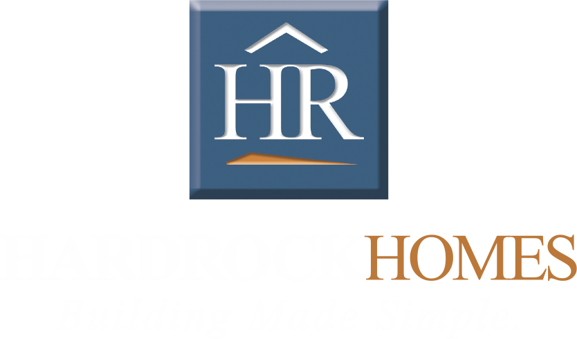 HardRock Homes Logo