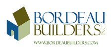 Bordeau Builders Logo