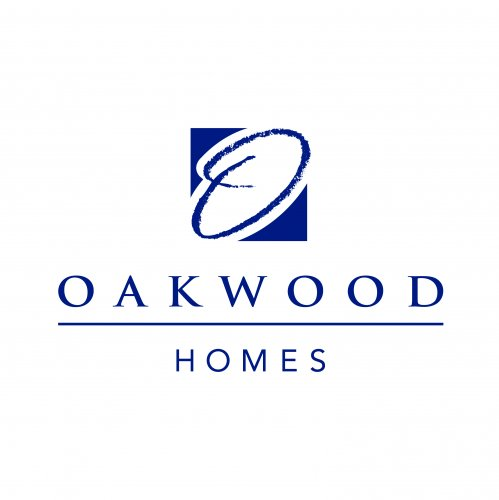 Oakwood Homes Of Utah LLC