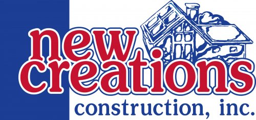 Home Builders Association Of Fargo Moorhead