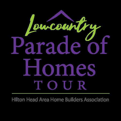 Parade of Homes Tour 2019 : Hilton Head HBA
