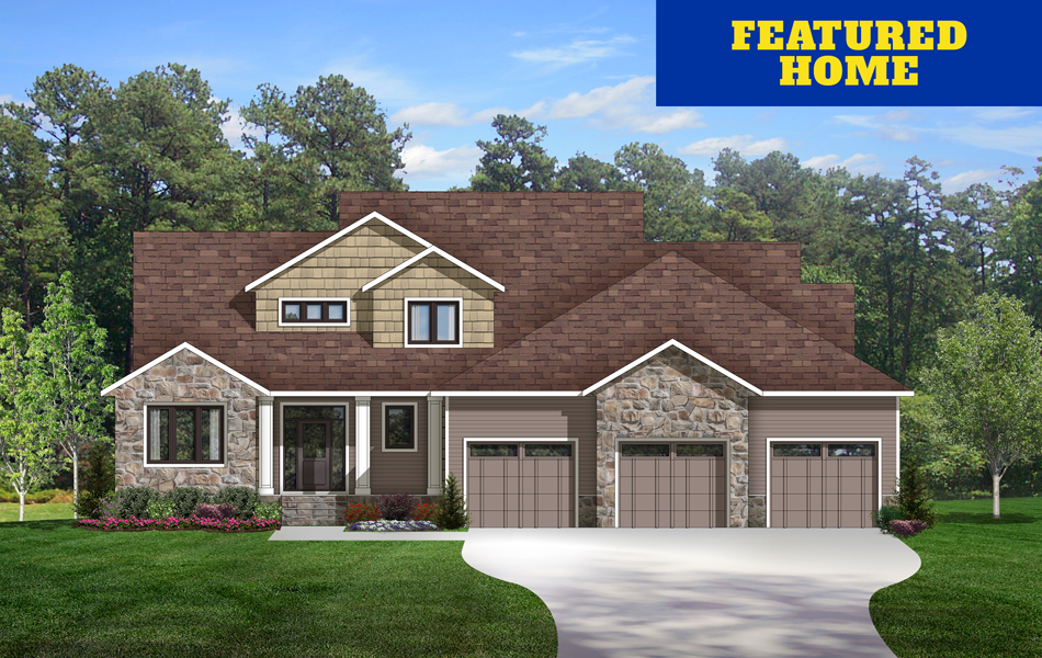 Home Builders Association Fargo Nd Hum Home Review