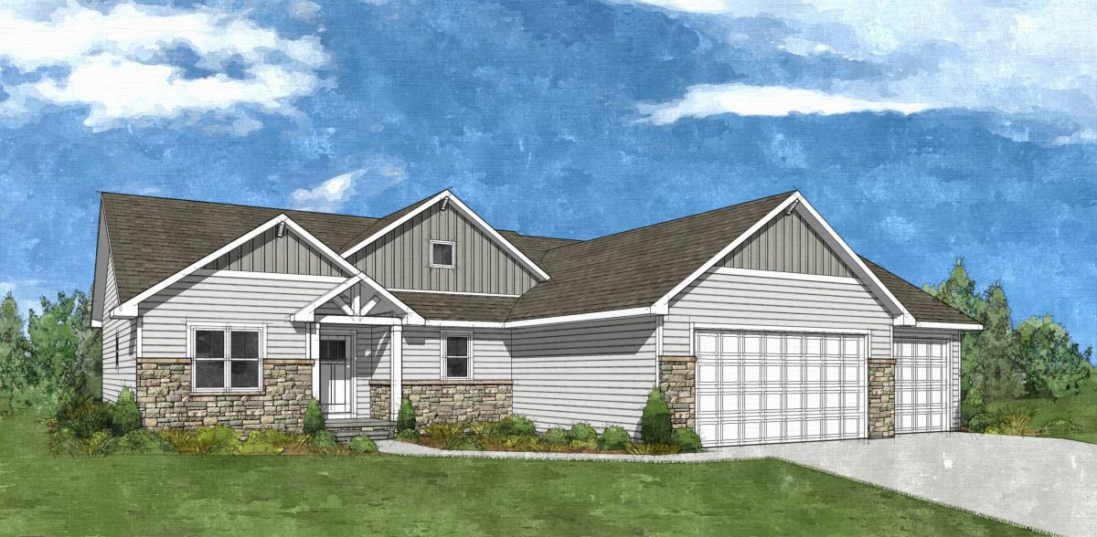 Home Builders In Appleton Wi House Plans