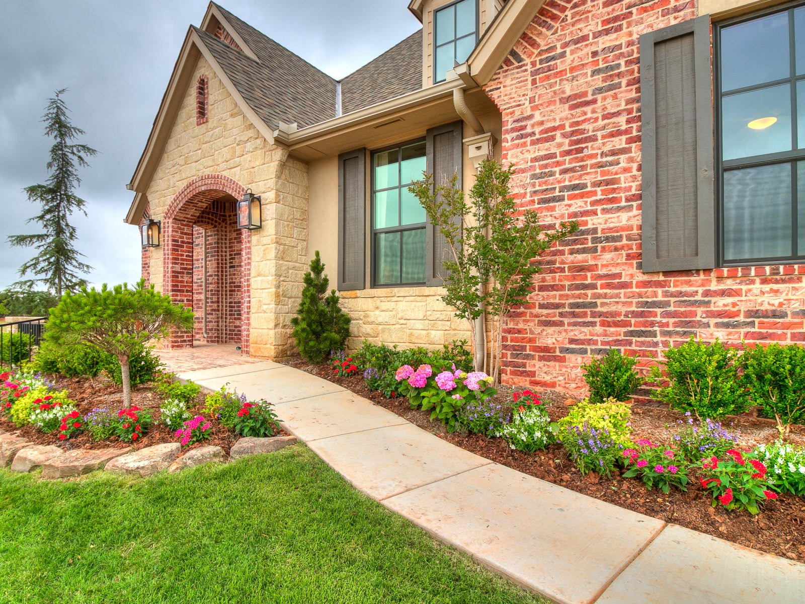 2018 cohba parade of homes spring festival for 2664 terrace drive