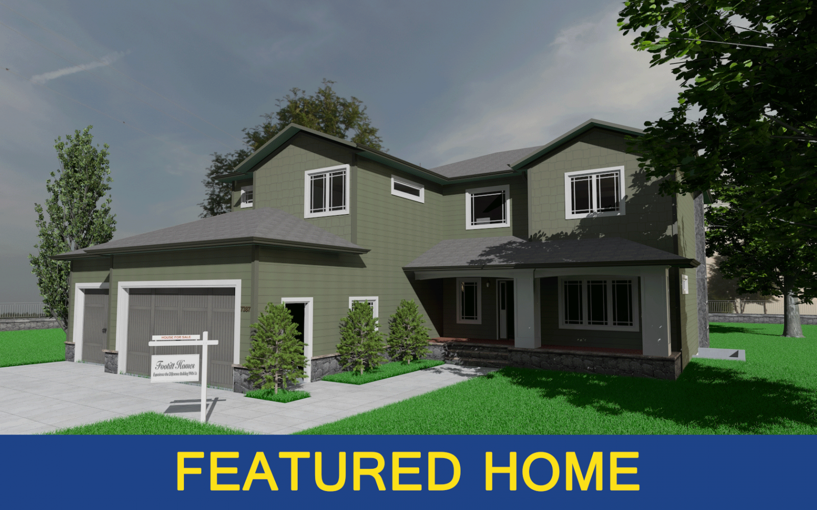 Home Builders Association Of Fargo Moorhead