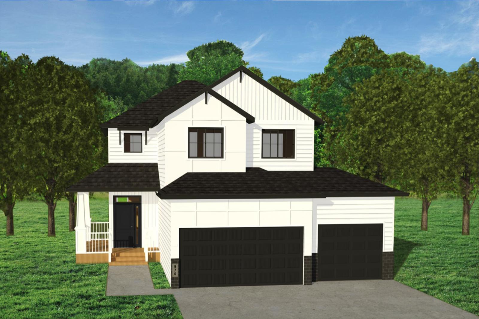 Century Home Builders Fargo Nd