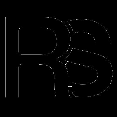 Remote Signal icon