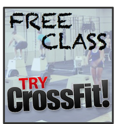 Wodhopper CrossFit Software