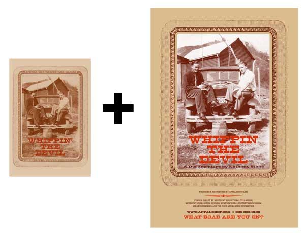 p-1340-dvd+poster.jpeg