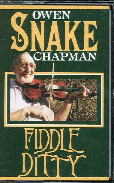 p-314-snake.jpg