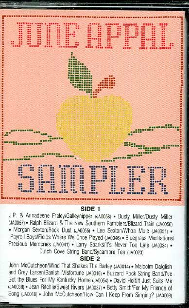 p-342-sampler.jpg