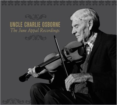 p-1570-Uncle-Charlie-Cover.jpg