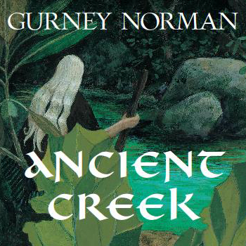 Ancient Creek