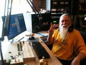 WMMT FM