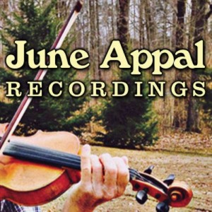 june appal recordings