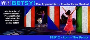 Lets-talk-Betsy-Feb12