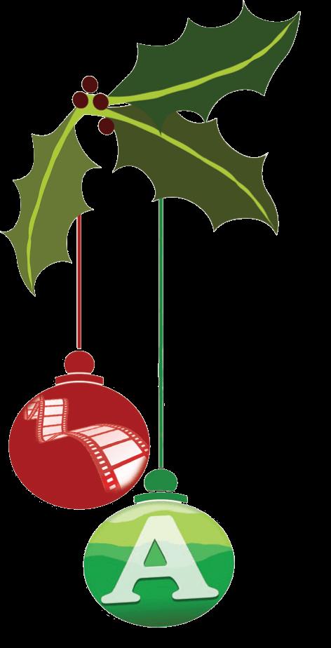 appalshop_christmas_ornament_logo