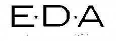 EDA-logo-new