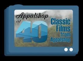 classicfilms